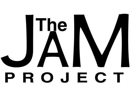 2009 JAM Project Logo