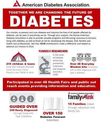 2014 ADAKansas info-graphic