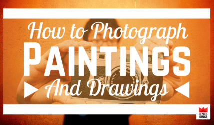 how-to-photograph-paintings-header-1024x600