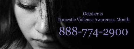 2018 DVAM Facebook Cover Photo